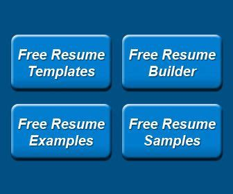 Top 8 clinical data coordinator resume samples - SlideShare