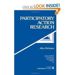 Undergraduate dissertation data collection